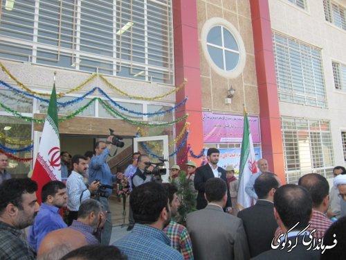 شهیدان رجایی و باهنر تا به امروز در دلهای مردم ایران عزیز ماندگار ماندند