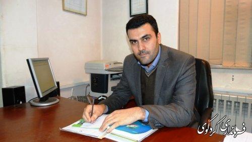 ثبت نام از داوطلبان دهمین دوره مجلس شورای اسلامی در این حوزه همچنان ادامه دارد