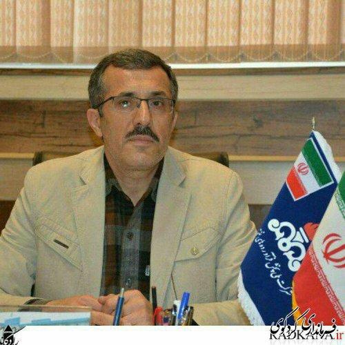 مصرف بنزين در غرب استان شتاب گرفت