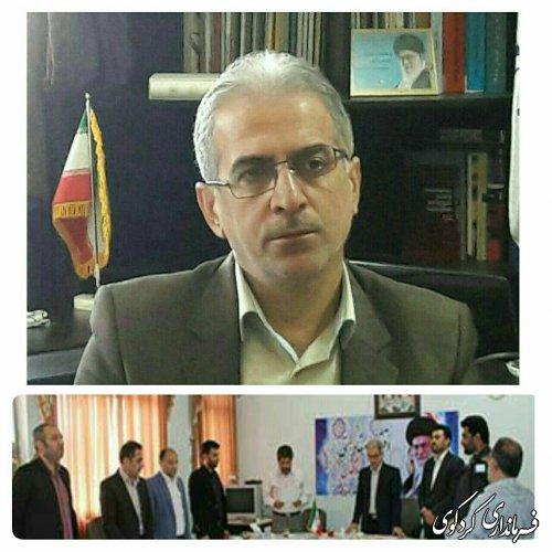 مصوبه شورای شهر در انتخاب شهردار ، همانند سایر مصوبات طبق قانون بررسی می شود
