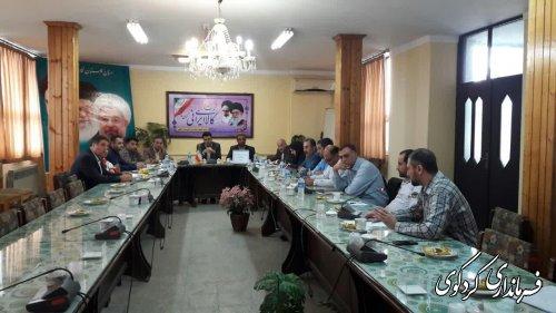 """ستاد ساماندهی امور جوانان تحت عنوان """"مشارکت اجتماعی،هویت ملی و ازدواج"""" تشکیل شد"""