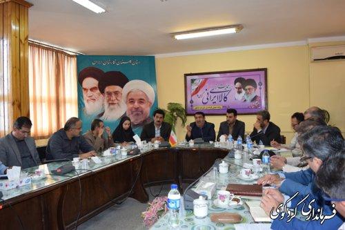 تبیین دستاوردهای ۴۰ ساله جمهوری اسلامی با شعار افتخار به گذشته و امید به اینده است