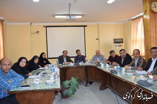 برنامه های امسال هفته دولت تبیین دستاوردهای ۴۰ ساله جمهوری اسلامی با شعار افتخار به گذشته و امید به اینده است.