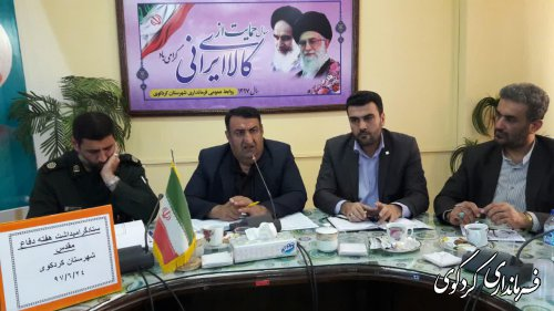 قطار توسعه و پیشرفت انقلاب اسلامی با هیچ توطئه ای قابل توقف نیست