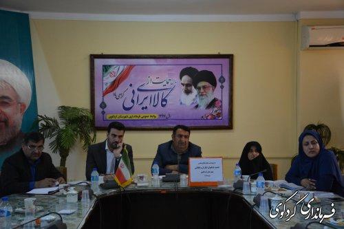 بخش مهمی از دستاوردهای نظام اسلامی مرهون حضور زنان در جامعه است