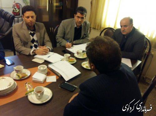 مصوبات نشستهای شورای ترافیک مانند قانون است و لازم الاجراست