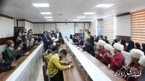 در پایان نخستین روز از ثبت نام از داوطلبان انتخابات مجلس در این حوزه ۱۲ نفر ثبت نام کردند