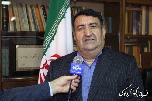 ثبت نام 15 داوطلب در حوزه انتخابیه کردکوی، ترکمن، گمیشان و بندرگز