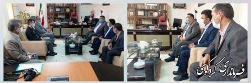 مطیع مدیرکل ثبت احوال : کاهش ۲۷% آمار طلاق در کردکوی