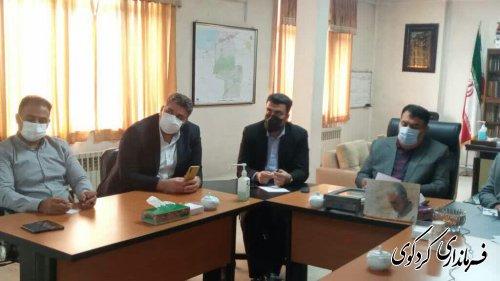 منع تردد بین استانی لغو شد ولی سایر محدودیتها همچنان باقیست.